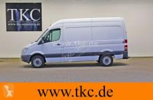 Mercedes Sprinter 213 CDI/36 Kasten AHK 3-Sitzer #79T116