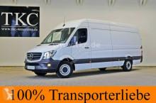 Mercedes Sprinter 316 CDI/43 MAXI Driver Comfort #79T139