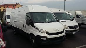 Iveco 35S15V