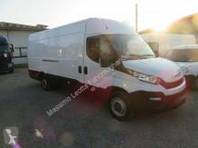 Iveco 35S13 Kastenwagen Maxi L4/H2 Nr.103