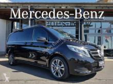 Mercedes V 250 d L AVA ED 360°Kamera Standh el Tür COMAN