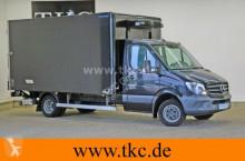Mercedes Sprinter 516 CDI/43 Maxi Kühler LBW EU5b+#79T169