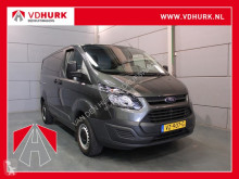 Ford Transit 270 2.2 TDCI Airco/Trekhaak/Bluetooth