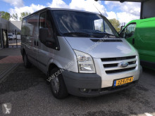 Ford Transit 260S 2.2 TDCI Marge Auto! Trekhaak/PDC