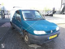 Citroën Berlingo 1.9 D Rijdt goed!