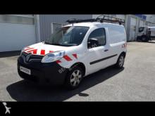 Renault Kangoo Express 1.5 dCi 75 Confort avec galerie