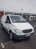 Mercedes Vito 109 CDI