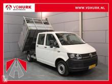 autoutilitara platforma Volkswagen
