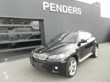 BMW xDrive35d*Xenon*Leder*Head-up*