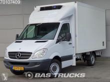 лекотоварен фургон Mercedes