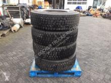 Bridgestone M729 315/80R22.5