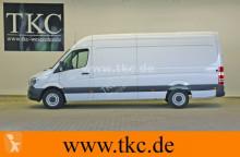 Mercedes Sprinter 314 CDI/43 Maxi Klima AHK 3,5t #79T161
