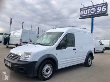 Ford Transit CONNECT 1.8 TDCI 230L 100 BASE FURGON