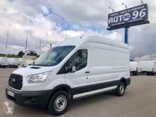 Ford Transit 2.2 TDCI 350 L3H2 100 AMBIENTE FURGON