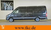 Mercedes Sprinter 316 CDI/43 Maxi driver comfort #79T168