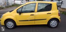 véhicule utilitaire Renault Modus