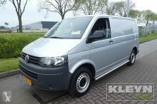 Volkswagen Transporter 2.0 TDI metallic, airco, nav