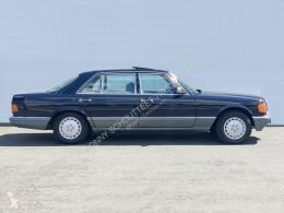 Mercedes 560 SEL SEL, mehrfach VORHANDEN! Autom./NSW