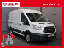 Ford Transit 310 2.0 TDCI 131 pk L2H2 Trekhaak/Airco/Bluetooth