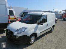 Fiat Doblo Cargo Nr.44