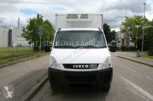 Iveco 35c13 RelecFroid TR31