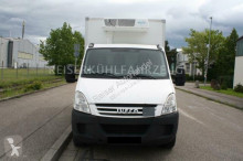 Iveco 35S12 RelecFroid TR31 Nutzlast 1030Kg