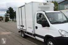 Iveco 35C15 3.0 RelecFroid TR31