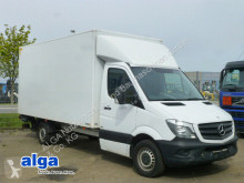 Mercedes 319 CDI Sprinter, Lbw, 3.500mm lang, Euro 6