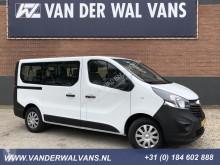 Opel Vivaro Combi 1.6CDTI L1H1 *02-2019* 8-persoons, airco