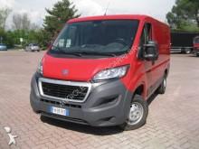 Peugeot Boxer 330 L2H1 2,2L HDI 110