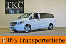 Mercedes Vito Vito 119 CDI Tourer SELECT 8-Sitzer LED #59T177
