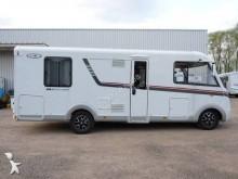 camping-car LMC