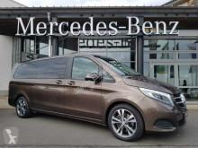 personenwagen sedan Mercedes