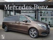 personenwagen coupé cabriolet Mercedes