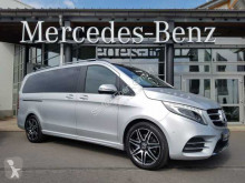 Mercedes V 250 d L AVA ED AMG Line Panorma-Dach 7 Sitze