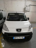 vehicul utilitar Peugeot