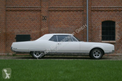 Oldsmobile 98 Ninety-Eight Coupe 1967