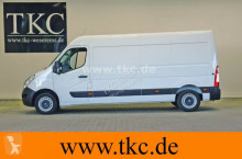 Renault Master dCi 130 Kasten L3H2 KLIMA EURO 6#29T186