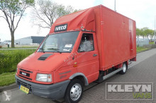 Iveco Daily 35-10.1