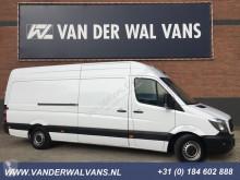 Mercedes Sprinter 313CDI 432 L3H2 MAXI Airco Cruise Stoelverw. 270gr-A.deuren