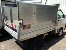vehicul utilitar Piaggio