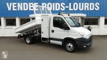 Iveco Daily 35C13