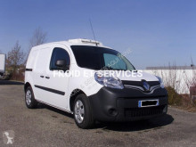 Renault Kangoo express 1.5 DCI GRAND CONFORT 90CH