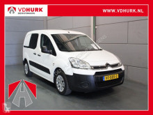 Citroën Berlingo 1.6 HDI Airco/Cruise