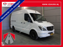 Mercedes Sprinter 2.2 CDI 311 L2H2 Airco/Bluetooth