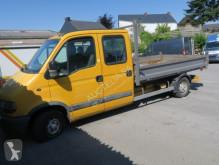 Renault T 35 2.5 D