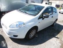 voiture Fiat