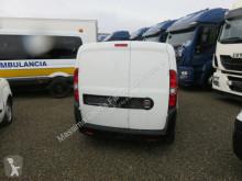 Fiat Doblo Cargo Nr.84