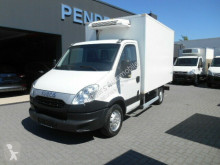 Iveco Daily 35S13 Tiefkühlkoffer Thermoking V300