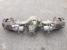 Renault MERITOR MS 17X/R:2.85